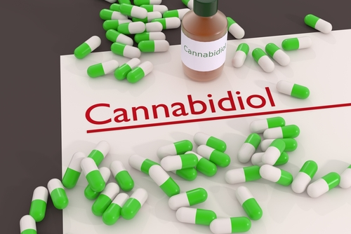 In Historic Decision, FDA Approves Cannabidiol, Epidiolex, for Dravet and Lennox-Gastaut