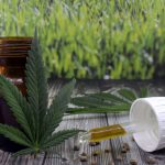 cannabinoids, neurological disorders