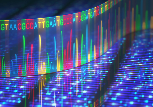 Latest Genetic Sequencing Techniques Reveal New Disease Mutations Associated With Epilepsy and Dravet Syndrome