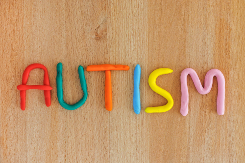 Autism Not Linked to Intellectual Disability in Dravet and Lennox-Gastaut Patients in Study