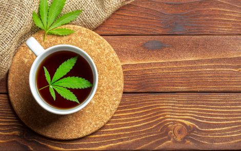 Cannabis-derived Epidiolex Cleared for Clinical Trials in Japan for Dravet, Lennox-Gastaut Syndromes
