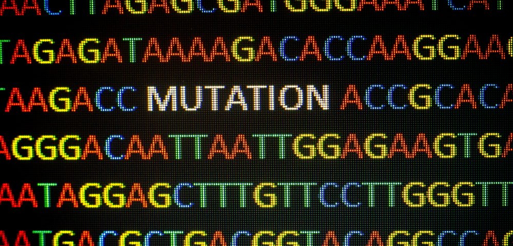 Genetic Testing Program Lowered Age of Molecular Diagnosis in Children