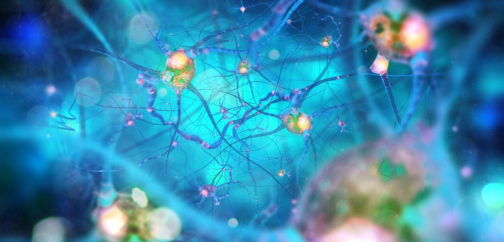 CBD's Effect Depends on Neurons Involved, not Sodium Channels, Study Finds