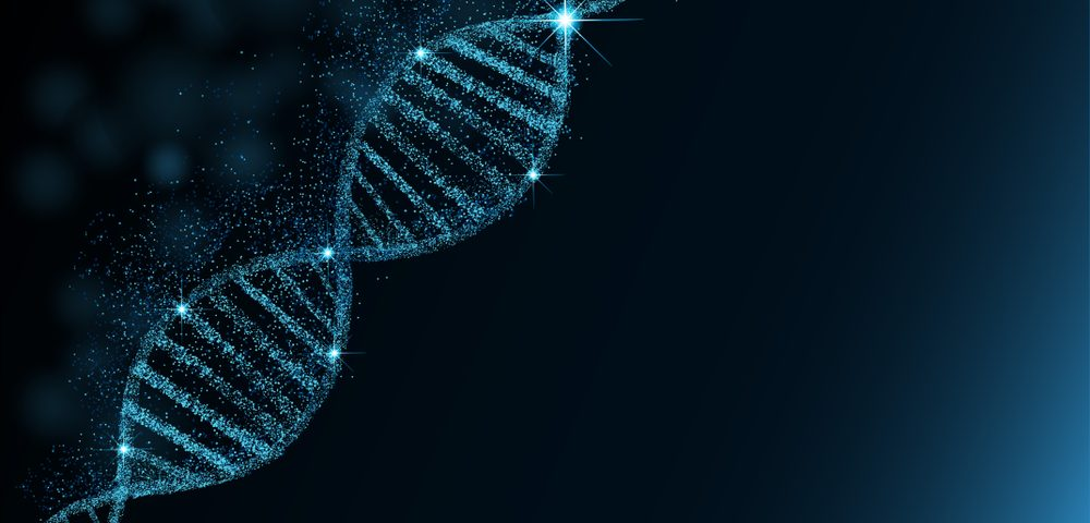 Encoded Therapeutics Raises $135M to Advance Potential Dravet Gene Therapy