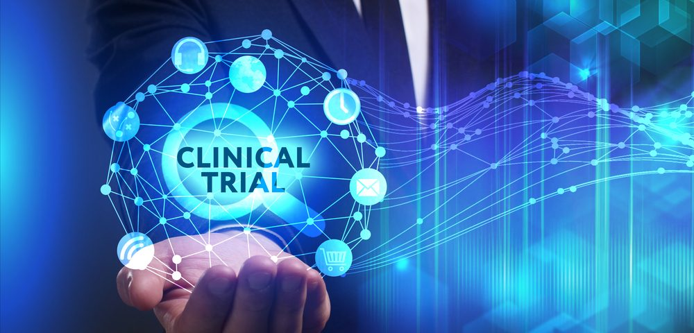 ELEKTRA Trial Completes Enrollment to Test Soticlestat in Children With Dravet and LGS