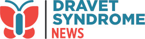 Dravet Syndrome News