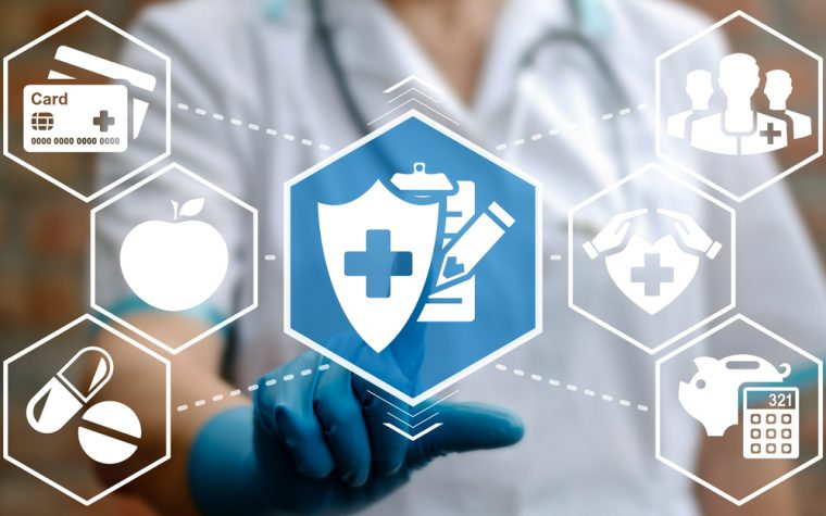 Foundation Promoting New Dravet ICD-10 Codes