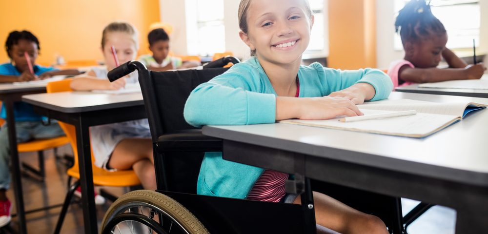 The Arc Awarded Comcast NBCUniversal Grant for Special Education Initiative